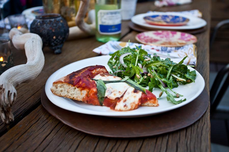 Pizza_Dinner_002