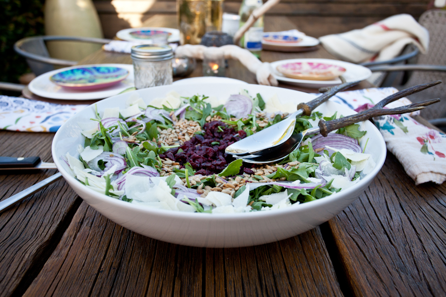 T&T_Salad_004