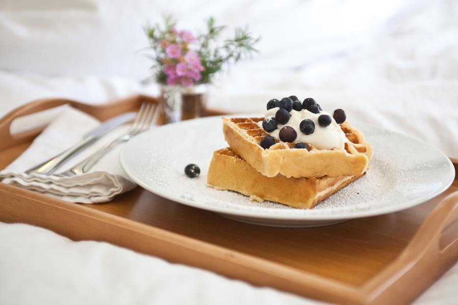 Waffle_001