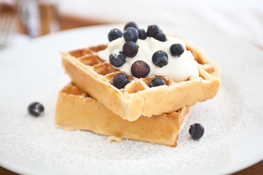Waffle_002