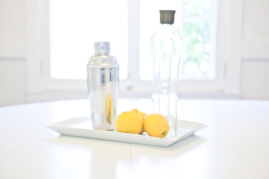 lemons_001