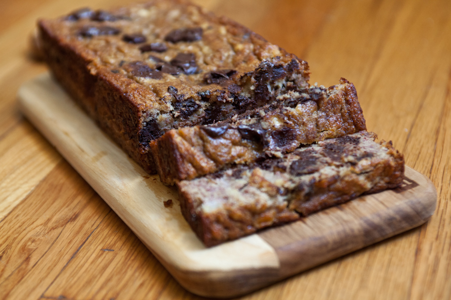 Grain_Free_Banana_Bread_001
