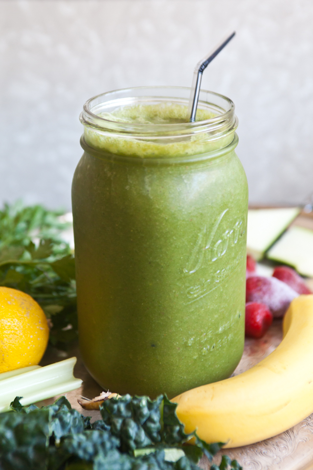 Green_Goddes_Smoothie_003