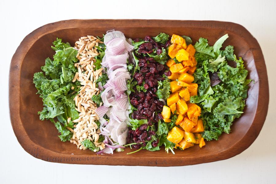 Mixed_Salad_001