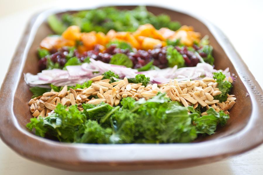 Mixed_Salad_002