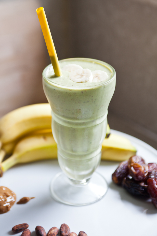 Spinach_Smoothie_003