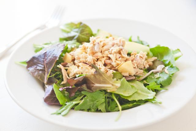 Salad_001