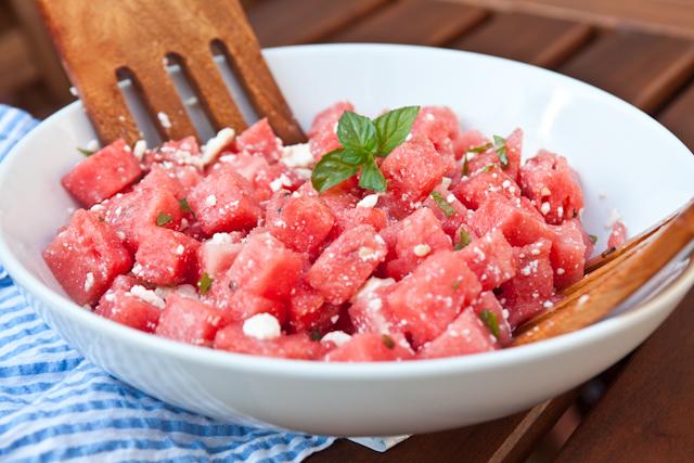 Salad_004